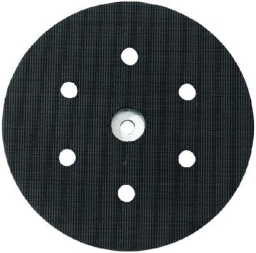 Metabo Stützteller 150 (146) mm mittel, 631158000 -